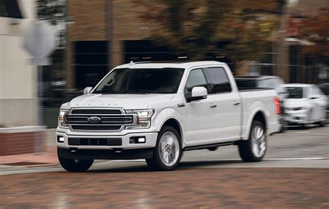 2019 Ford F 150 Hybrid by 2020 Ford F 150 Hybrid News Design Release New Truck