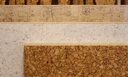 korkboden gute qualität fertigparkett oder laminat der vergleich holz vom fach
