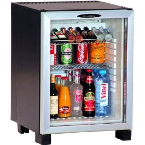 mini bar cuisine refrigerateur mini bar encastrable table de cuisine