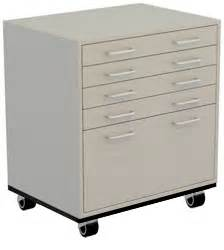 kitchen cabinets height mobile carts cabinets from teclab 3013