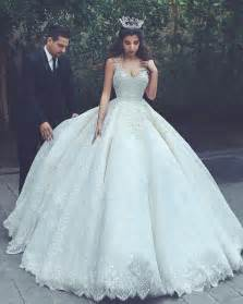 www wedding dresses best 20 princess wedding dresses ideas on no signup required princess style wedding
