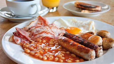 cuisine englos breakfast