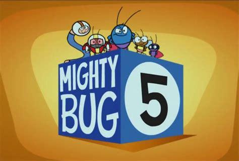 Mighty Bug 5 / Ep4 Rhinoceros Beetle On Vimeo