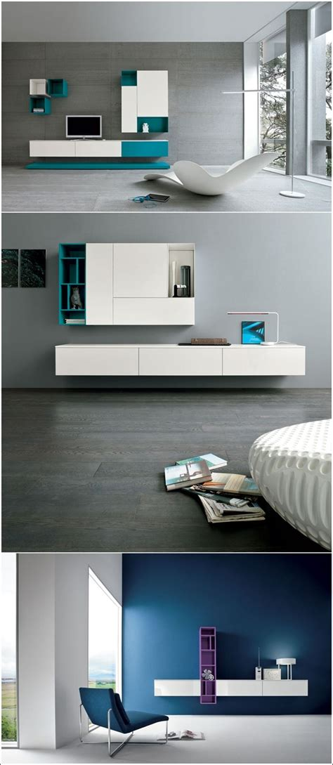 contemporary wall units   living area decor tv unit tv wall modern wall units home interior design living room designs