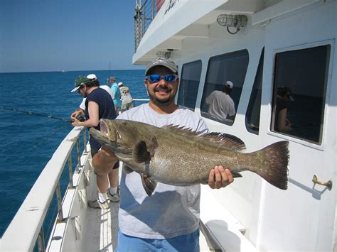 Party Boat Deep Sea Fishing Fort Lauderdale by Quelques Liens Utiles