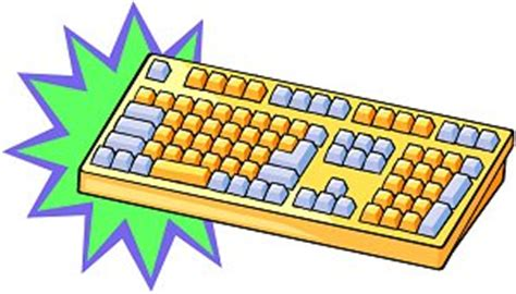 students keyboarding resources