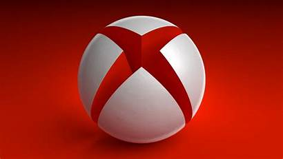 Xbox 1080 3d Themes Background Backgrounds Sample