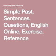 present perfect   simple images present