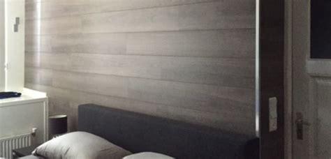 laminaat wand toilet laminaat op de muur voordemakers nl