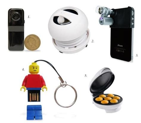 bathroom design tool gadget zone mini gadgets