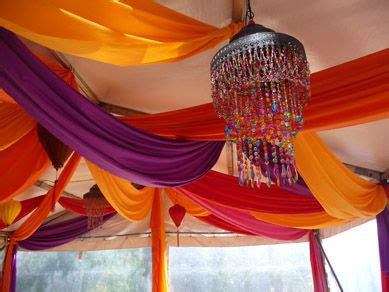 How To Drape A Ceiling With Fabric - fabric ceiling drapes garden search themes