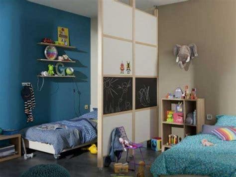 chambre pour enfants une chambre 2 enfants sokeen