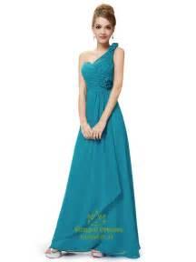 teal bridesmaids dresses teal one shoulder bridesmaid dress teal bridesmaid dresses with flowers val dresses