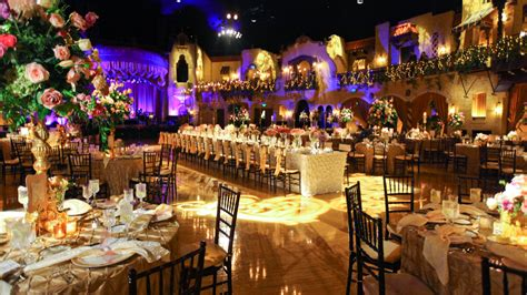 indianapolis wedding event venue  indiana roof ballroom
