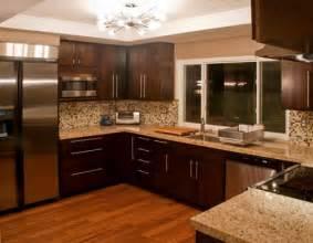 mosaic tiles backsplash kitchen mosaic tile backsplash design ideas inspiration for your kitchen