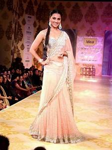 71 best images about indian wedding dress on pinterest With indian wedding reception dress