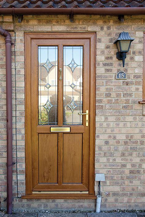 interior sliding doors front doors countryside windows 1917