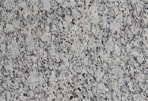 granite product range flintstone marble and granite