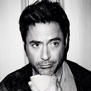 173 best images about Robert Downey Jr. on Pinterest ...