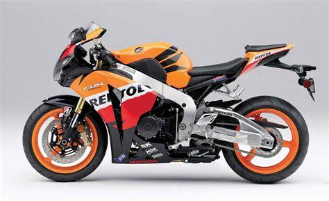 best honda cbr 2012 honda cbr 150 r repsol edition picture 457096