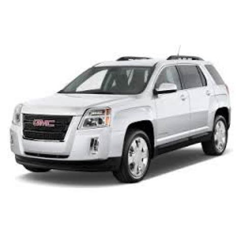 free auto repair manuals 2012 gmc terrain auto manual gmc terrain 2010 to 2012 service workshop repair manual