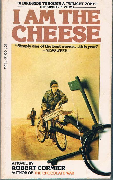 cheese literature tv tropes