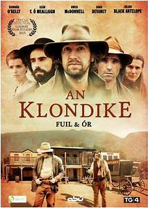 An Klondike to begin Irish cinema run on August 28th