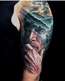 #fkironsproteam @arlottattoos #fkirons (With images ...