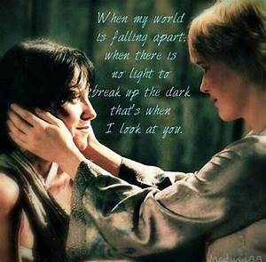 298 best images about Xena on Pinterest | Seasons ...