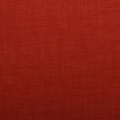Upholstery Padding Material by Linen Look Designer Soft Plain Curtain Cushion Sofa