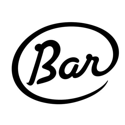 cuisine les moins cher stickers autocollant cuisine bar pas cher
