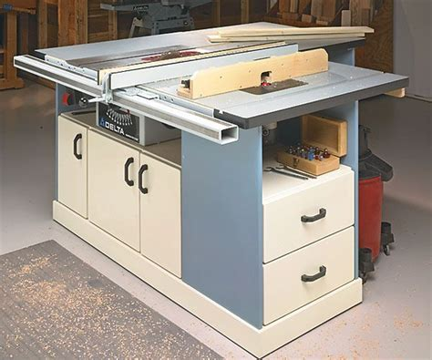 portable table saw stand plans free table saw station plans free woodworking projects plans