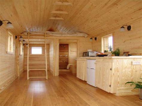 tumbleweed tiny house floor plans tiny house  wheels interior loft cool small houses
