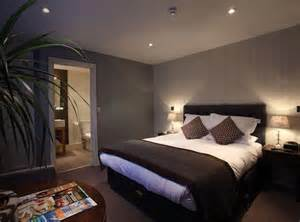 decorating bedroom ideas luxury master bedroom ideas with hotel style 4 home decor