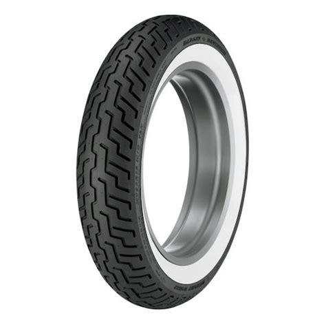 Harley Davidson Tires Reviews by Dunlop Harley Davidson D402 Tires Revzilla