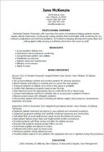 resume objective for entry level civil engineer monitoring technician cover letter