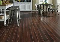 dream home flooring 12mm+pad Scarlet Strand Bamboo Laminate - Dream Home - St. James   Lumber Liquidators