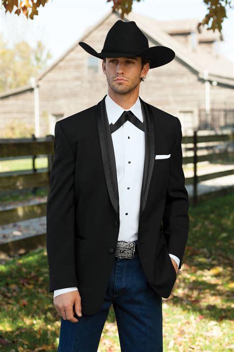 tuxedo suit rentals  blushing bride boutique