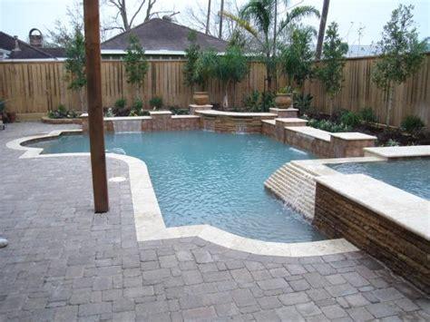 70k 80k pool prices platinum pools