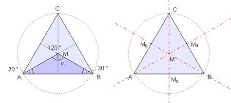 Was Ist Eine Ecke by Viereckszahlen Nach Pythagoras