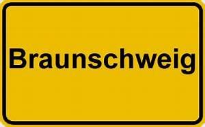 Wohnen Auf Zeit Braunschweig : m blierte wohnungen zimmer apartments in braunschweig home for rent ihre suchmaschine f r ~ Watch28wear.com Haus und Dekorationen