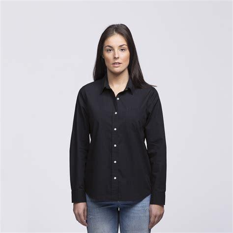 womens restore shirt wsirb impact print stitch