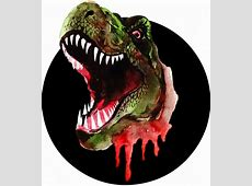 Dinosaur svg free vector download 85,122 Free vector for