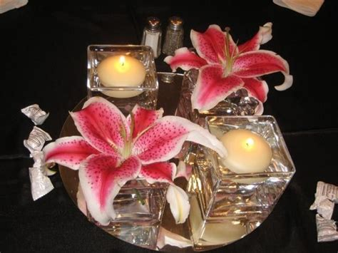 Best 25 Stargazer Lily Wedding Ideas On Pinterest