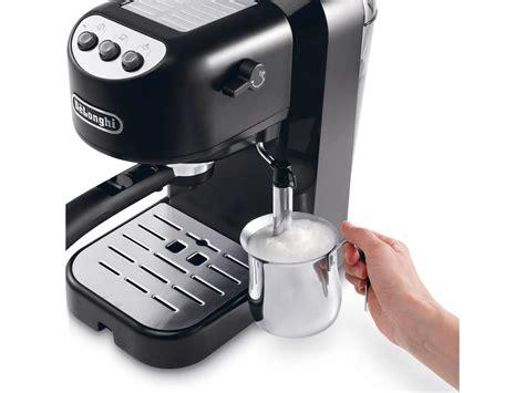 delonghi espresso ec250 b máy pha cafe delonghi ec250 máy pha cafe delonghi