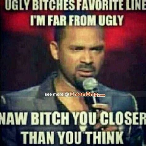 Mike Epps Memes - mike epps funny and food pinterest mike epps funny memes and memes