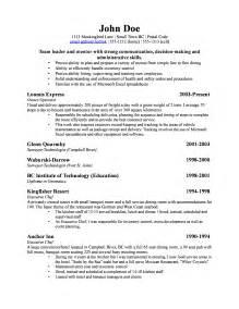 resume writer business plan resume writing service business plan buy original essays chkoscierska pl