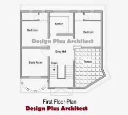 home plan designer home plans in pakistan home decor architect designer may 2014