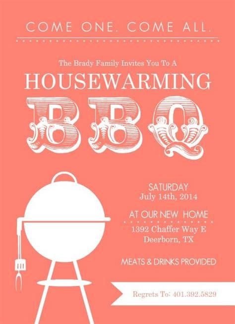 printable housewarming party templates