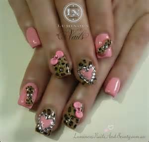 pretty nail designs 20 pretty nail designs for this new season pretty designs
